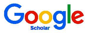 https://journal.trunojoyo.ac.id/public/site/images/infestasi_mnj/Google_Scholar_logo_20151.PNG